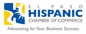 El Paso Hispanic Chamber of Commerce