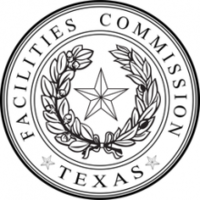 Facilities Commission Texas