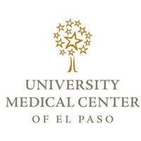 UMC El Paso