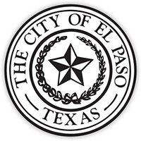 The City of El Paso