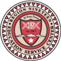 Region 19 Logo